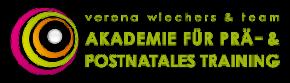 Intern Akademie Wiechers