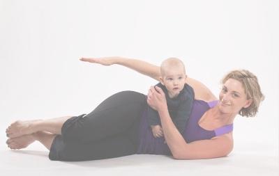 postnatales-trainging